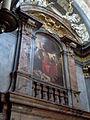 Archikatedra św. Jana (15).jpg