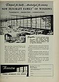Architect and engineer (1947) (14785317063).jpg