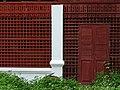 Architectural Detail - Old Town - Lampang - Thailand - 04 (34352569904).jpg
