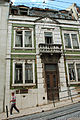 Architecture of Lisbon streets, pattern. Portugal, Southwestern Europe-3.jpg
