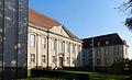 Archivgebäude Archivstr 12-14.jpg
