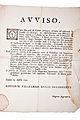 Archivio Pietro Pensa - Ferro e miniere, 2 Valsassina, 003.jpg