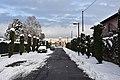 Arcisate - Cimitero 0500.jpg