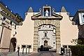 Arco di San Francesco da Paola (8).jpg