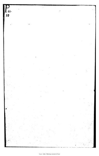 File:Ardouin - Étude sur l'histoire d'Haïti, tome 2.djvu