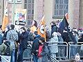 Arftikel 13 Frankfurt 2019-03-05 48.jpg