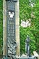 Argentina-02018 - Eva Perón Monument (49017426941).jpg