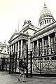 Argentine Parliament (32308893512).jpg