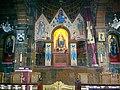 Arinj Saint Hovhannes church (12).jpg