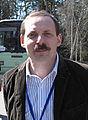 Arkady Volozh RIF + C-IB 2009.JPG
