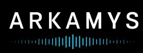 logo de Arkamys