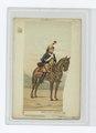 Armée des patriotes, 1789, Dragon du régiment de Namur (NYPL b14896507-85218).tiff