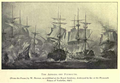 Armada fresco.png