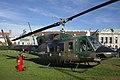 Armea helikoptero IMG 6302.jpg