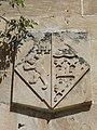 Armenian quarter tour DSCN3399.jpg