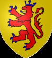 Armoiries Habsbourg.png