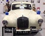 Armstrong Siddeley Sapphire 236 (1956) (24446579538).jpg