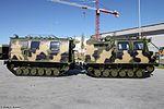 Army2016-449.jpg