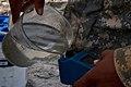 Army logistics thrives in Liberia 150108-A-KO462-254.jpg