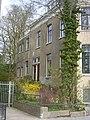 Arnhem-bovenbrugstraat-03300003.jpg