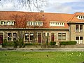 Arnhem-rosendaalseweg-04050014.jpg