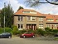 Arnhem-rosendaalseweg-04240008.jpg