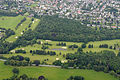 Arnsberg-Herdringen Golfplatz FFSN-5062.jpg