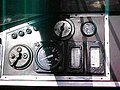 Arpad instrument panel.jpg