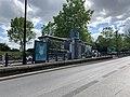 Arrêt Bus Victor Basch Avenue Versailles - Thiais (FR94) - 2021-06-06 - 4.jpg