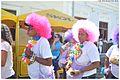 Arrastão da Cidadania - Carnaval 2013 (8509439435).jpg
