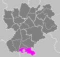 Arrondissement de Nyons.PNG