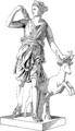 Artemis (PSF).png