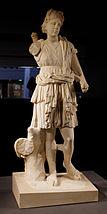 Artemis Louvre Ma2906 n01