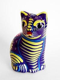 Artesanía cerámica queretana.jpg