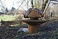Artesischer Brunnen in Kirchkimmen.JPG