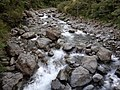 Arthur's Pass National Park 30.JPG
