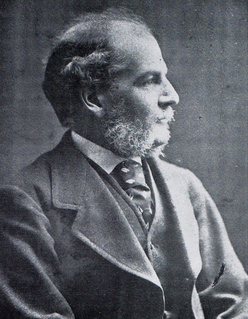 Arthur James Stark English painter