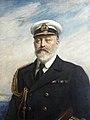 Arthur Stockdale Cope - Edward VII.jpg