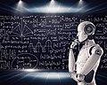 Artificial Intelligence & AI & Machine Learning - 30212411048.jpg