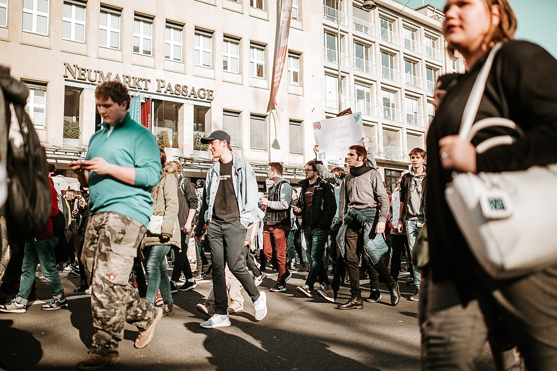Artikel 13 Demonstration Köln 2019-02-16 082.jpg