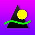 Artisto Logo.jpg