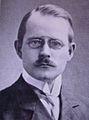 Arvid Grundel I.JPG