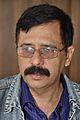 Arvind Paranjpye - Kolkata 2011-09-20 5409.JPG
