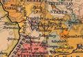 Aschaffenburg1803.png