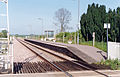Ascott-under-Wychwood station geograph-3931853-by-Ben-Brooksbank.jpg