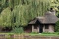Ascott House (6105592712).jpg