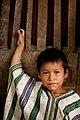 Ashaninka people - Ministério da Cultura - Acre, AC (33).jpg