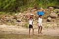 Ashaninka people - Ministério da Cultura - Acre, AC (59).jpg