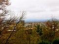 Asheville (8143252903).jpg