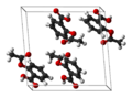 Aspirin-unit-cell-3D-balls.png
